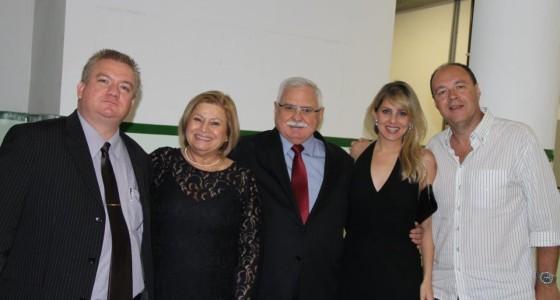 Prêmio Aristides Forti